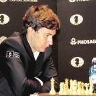 Карякин собирается побороться на турнире претендентов в 2018 году