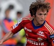 Фернандес про ЦСКА: «В семье не может быть по-другому»