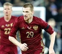 Бубнов: «Если сейчас Широков провалится, то Иванов может стать основным...»