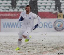 «Спартак» предложил «Крыльям Советов» перенести матч на весну