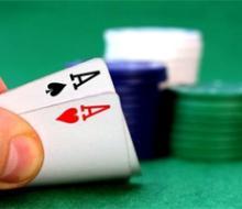 Что есть покер?