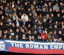 Как Роман Абрамович потратил почти $2 млрд на Chelsea и российский футбол