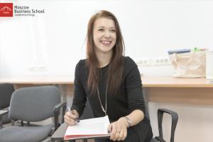 Екатерина Боброва: «Семья помогает мне уравновешивать эмоции»